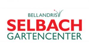 Logo von Bellandris Selbach