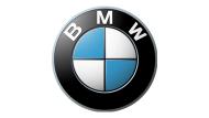Logo von BMW