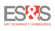 Logo von ES&S