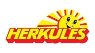 Logo von Herkules