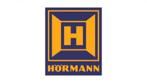 Logo von Hörmann