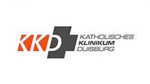 Logo von KKD