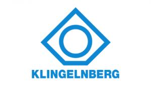 Logo von Klingelnberg