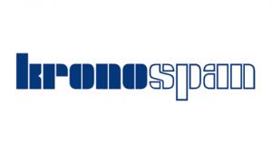 Logo von Kronospan