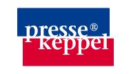 Logo von Presse Keppel