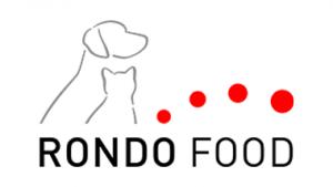 Logo von RONDO FOOD