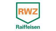 Logo von RWZ