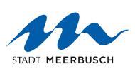 Logo der Stadt Meerbusch