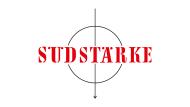 Logo von Südstärke