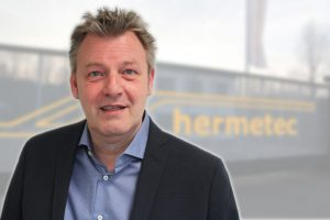 Bernd Dyck