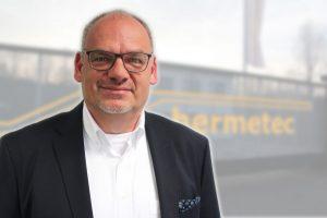 Horst Pricken