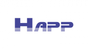 Happ Logo