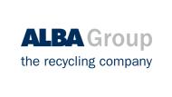 alba-group_logo-380x214